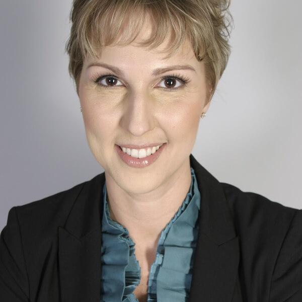 Dr. Beth Gibbs