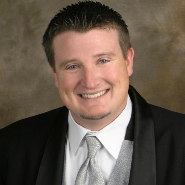 Bryan Braue