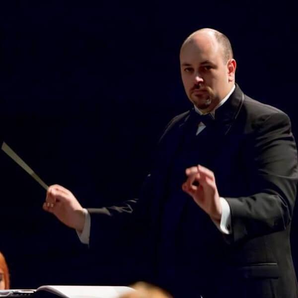 David Schreier
