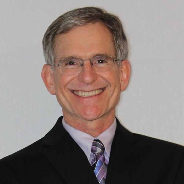 Dr. Jeffrey L. Traster